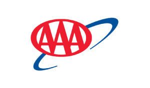 Cameron Thomas Voiceovers AAA Logo