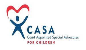 Cameron Thomas Voiceovers CASA Logo