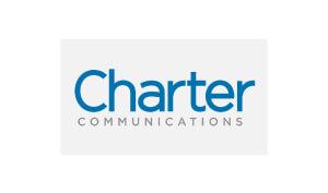 Cameron Thomas Voiceovers Charter Logo