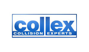 Cameron Thomas Voiceovers Collex Logo