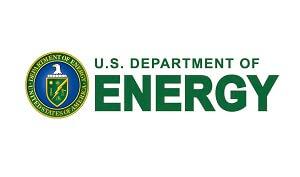 Cameron Thomas Voiceovers Energy Logo
