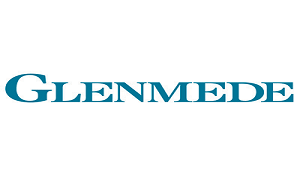 Cameron Thomas Voiceovers Glenmede Logo