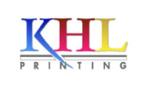 Cameron Thomas Voiceovers Khl Logo