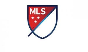 Cameron Thomas Voiceovers MLS Logo