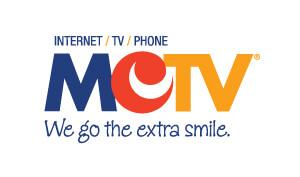 Cameron Thomas Voiceovers Mctv Logo