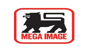 Cameron Thomas Voiceovers Mega Image Logo