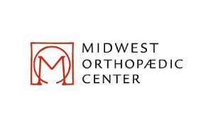 Cameron Thomas Voiceovers Midwest Logo