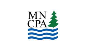 Cameron Thomas Voiceovers Mncpa Logo