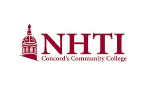 Cameron Thomas Voiceovers Nhti Logo