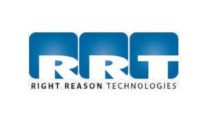 Cameron Thomas Voiceovers RRT Logo