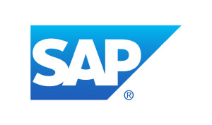 Cameron Thomas Voiceovers SAP Logo