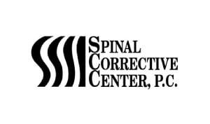 Cameron Thomas Voiceovers Spinal Corrective Logo