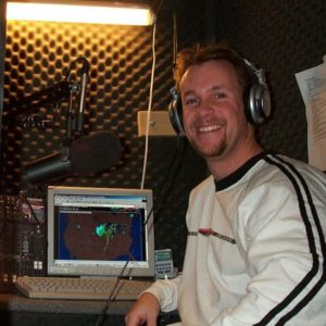 Cameron Thomas Voiceovers07