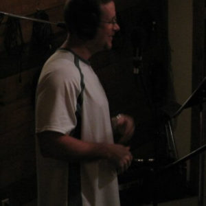Cameron Thomas Voiceovers08